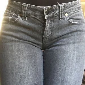 Forever 21 Skinny Jeans !